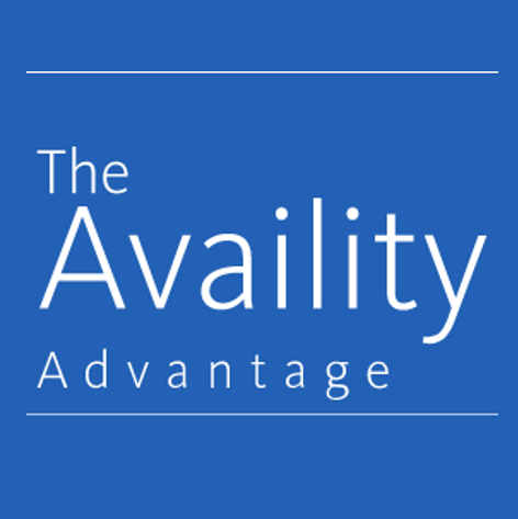 Availity